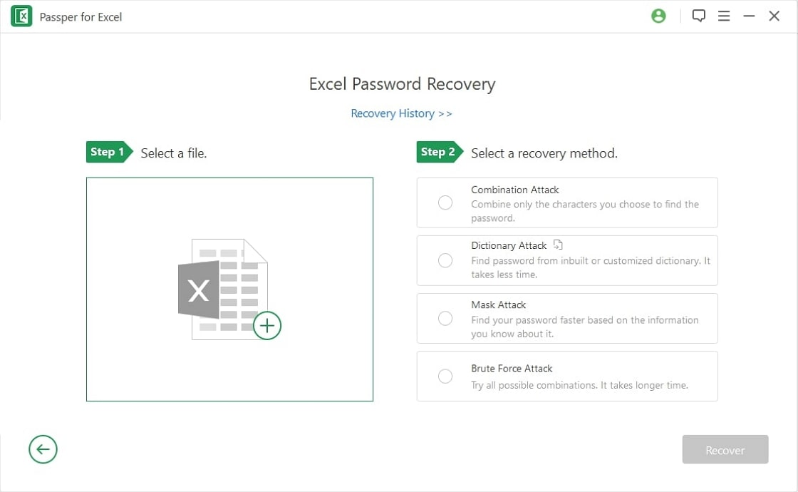 Top 14 Excel Password Remover Tools in 2019