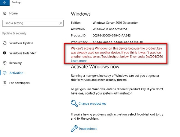 Everything You Need To Know About The Windows 10 Crack