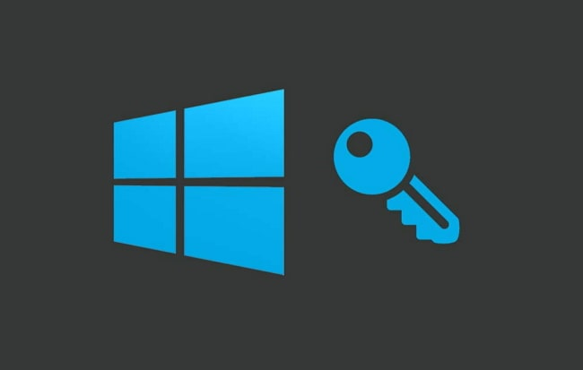 reset windows 7 password without disk