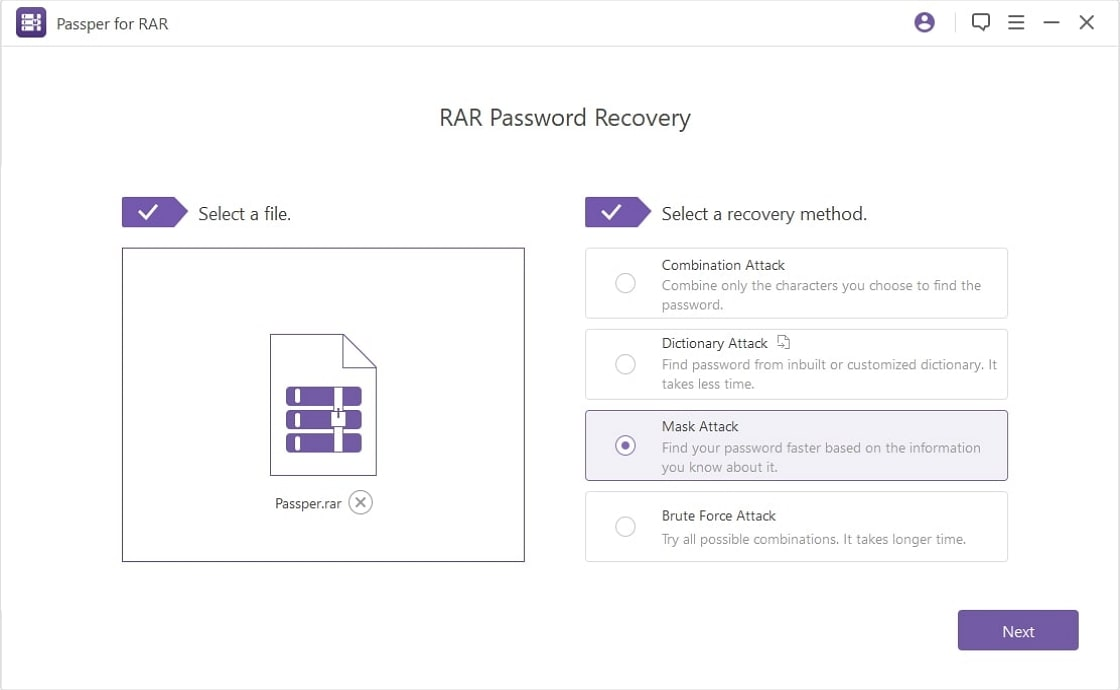 rar password unlocker v 5.0 registration code