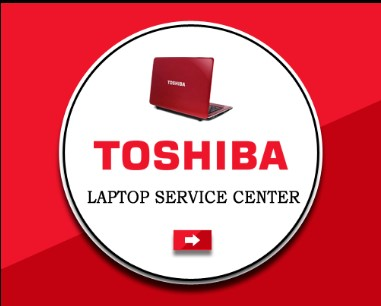 toshiba support center