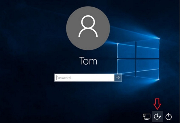 windows 10 ease of access