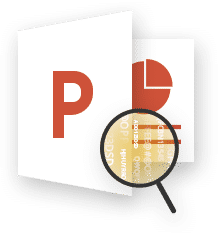 Recover Opening Powerpoint Password
